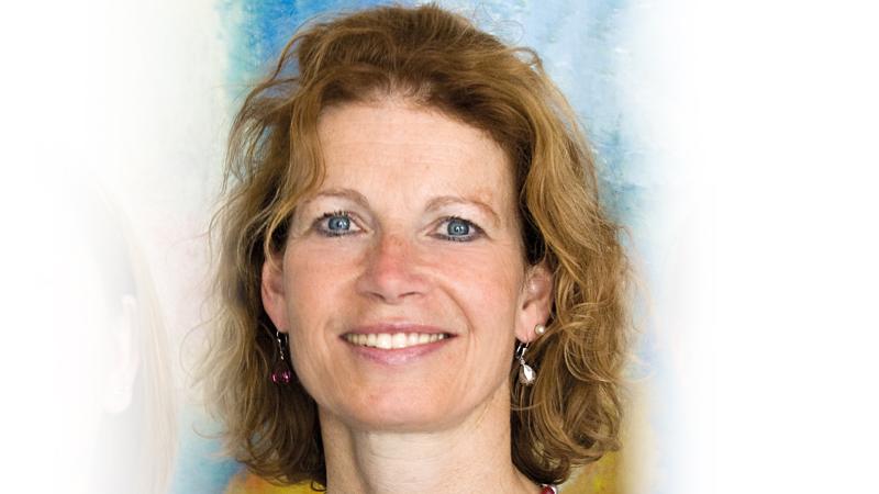 Dr. Susann Schwindt